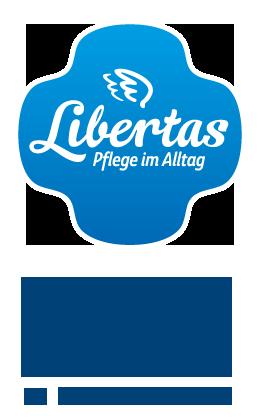Ambulanter Pflegedienst für Dresden und Umgebung · Tel.: 0351 / 210 949 00